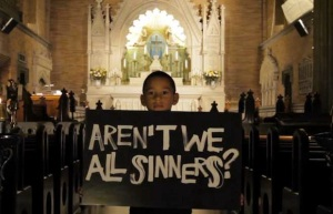 Arent-We-All-Sinners