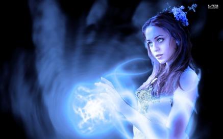 beautiful-blue-eyed-witch-17154-1920x1200