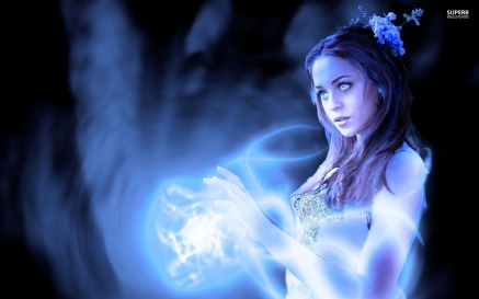 beautiful-blue-eyed-witch-17154-1920x1200