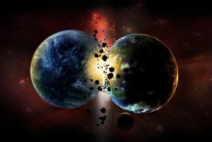 Planet-Collide-1