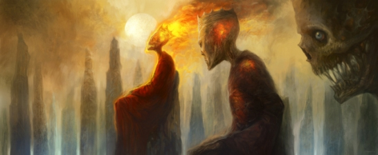 640x264_1477_Valley_of_the_burning_kings_2d_illustration_king_hell_burning_evil_fantasy_picture_image_digital_art