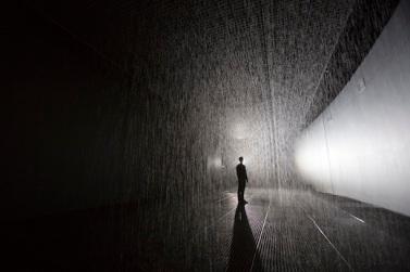 Rain-Room-