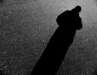 dark-man