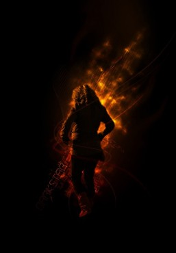 darkstar_by_fksd-416x600