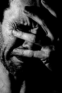 man-crying2-darker
