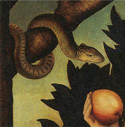 pagels_serpent
