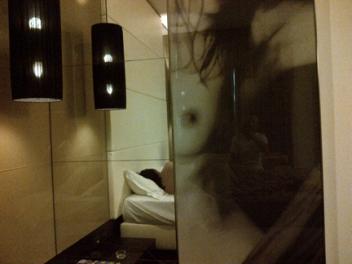 hotel-iris-erbusco