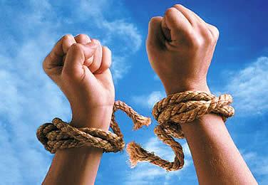breaking-free
