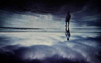 Favim.com-abstract-blue-man-nature-photography-156907