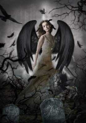 black_angel_woman_by_saritaangel07-d5jj3pr