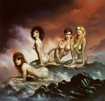 normal_©Boris_Vallejo__Sirens_©